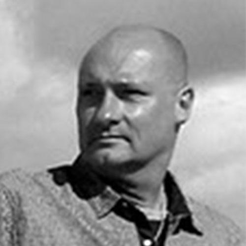 Ralf Bastian