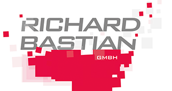 Richard Bastian GmbH